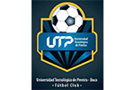 Fútbol Club Boca - UTP